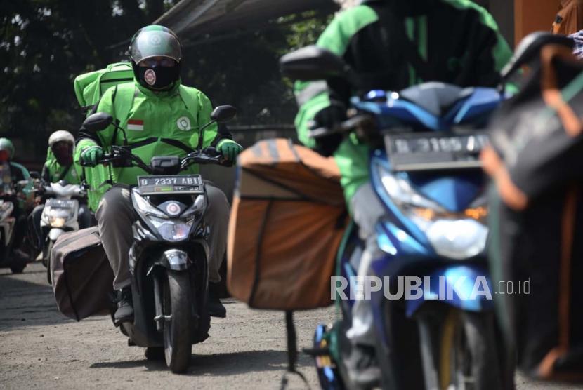 Bansos Covid 19 Tahap Ii Kota Bandung Dicairkan Republika Online