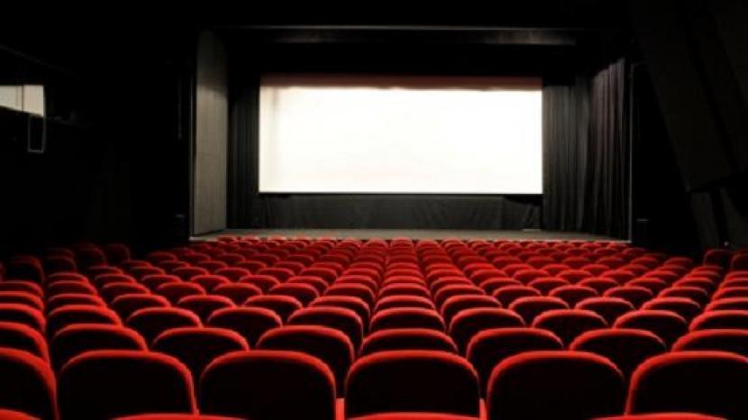 New Normal, Kapan Bioskop Kembali Buka? | Republika Online