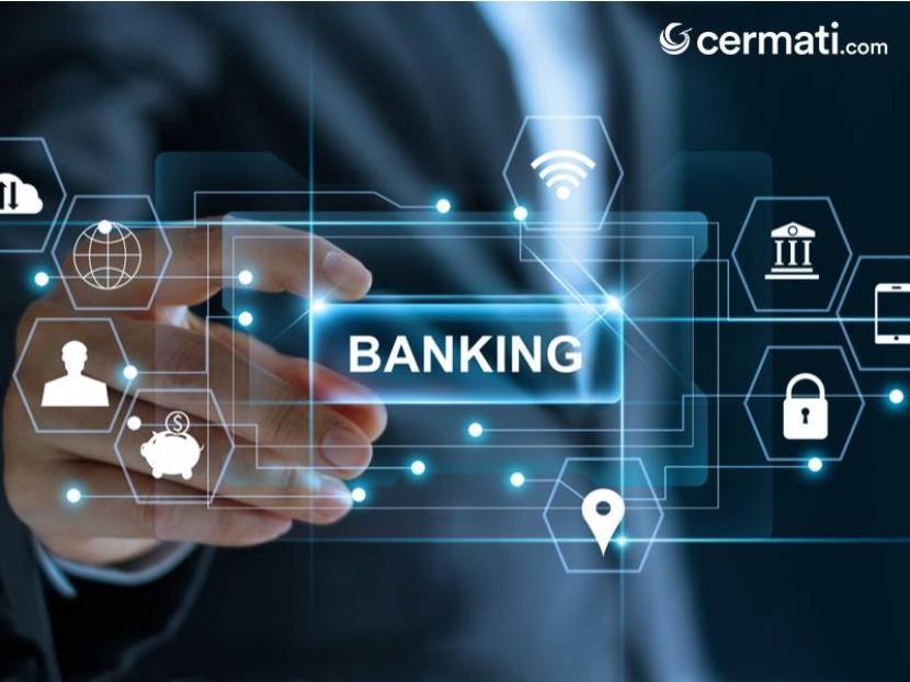 Data Bank Anda Tidak Ingin Dicuri? Lakukan Cara Ini