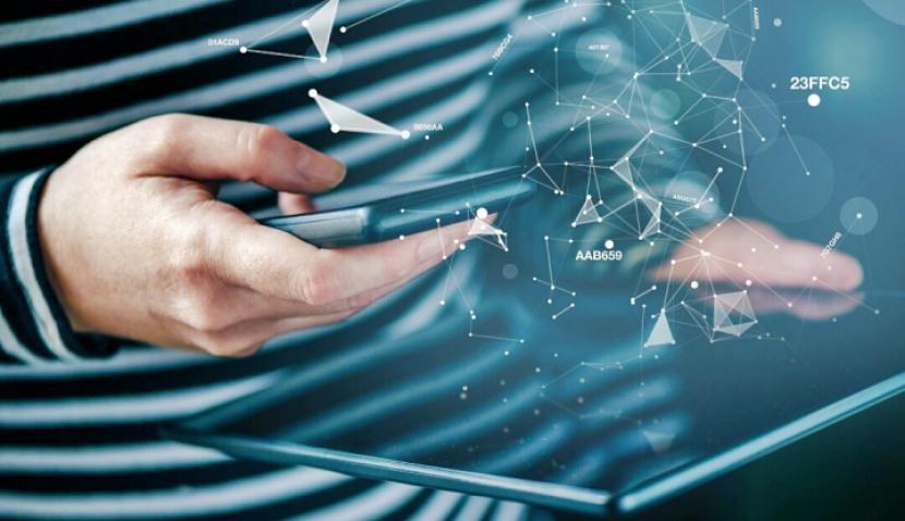Pakar Siber Komentari Banyaknya Penipuan Lelang Pegadaian Palsu