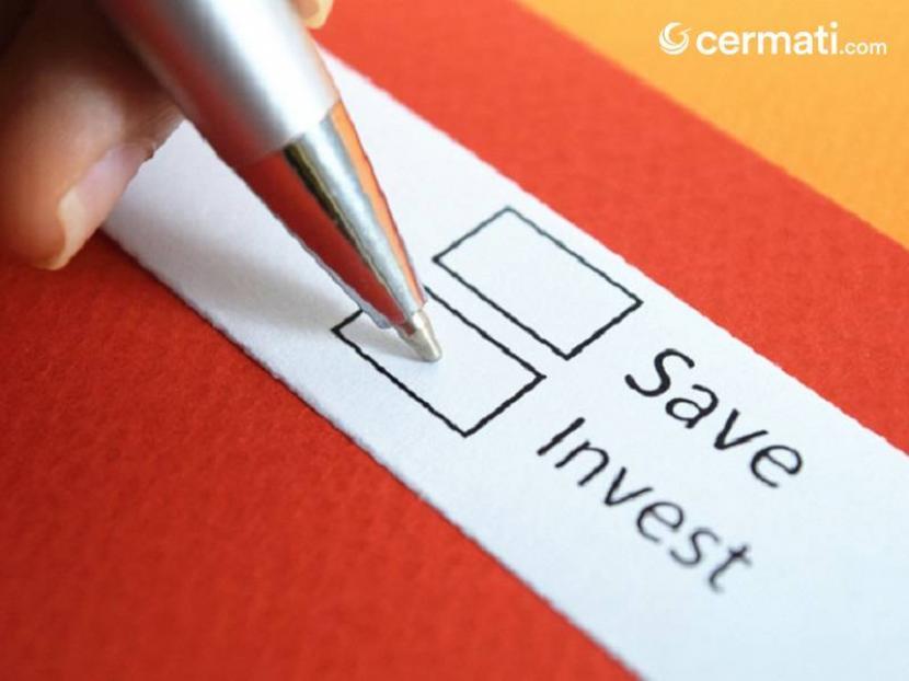 Intip Bedanya Strategi Investasi Pria dan Wanita