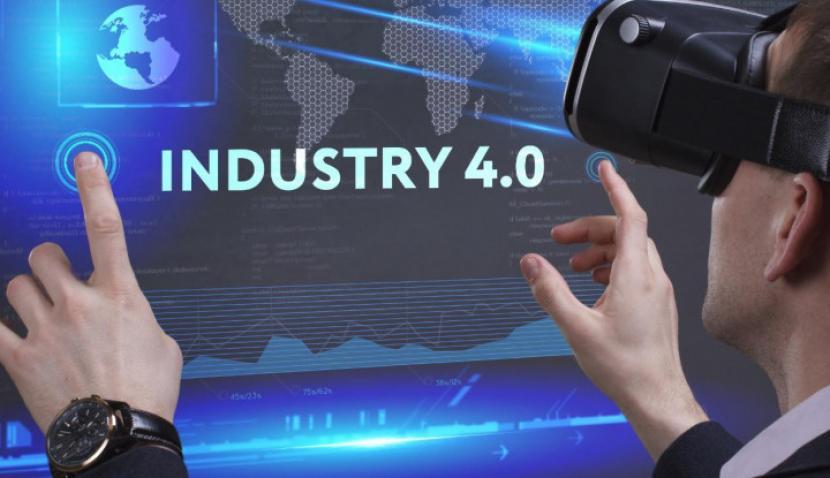 Menelisik Potensi Perusahaan Teknologi yang IPO, Yay or Nay? (Foto: Istimewa)
