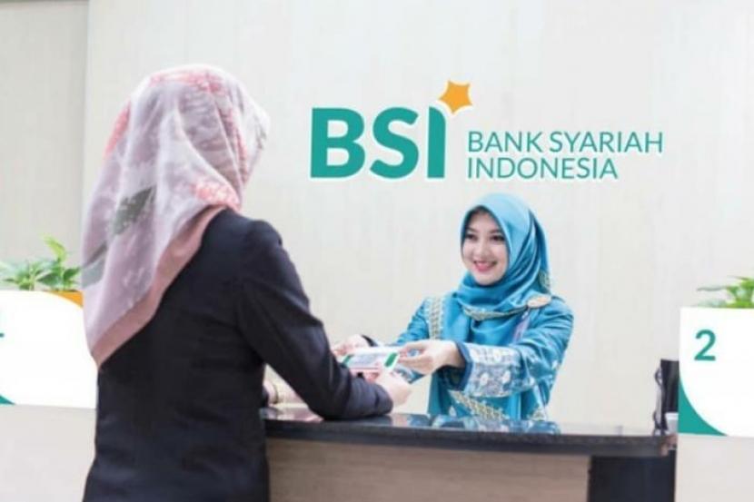 Pembiayaan Bank Syariah: Sharia Financing and Legal Aspect