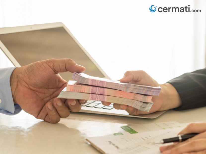6 Tips Memaksimalkan Pinjaman Bank untuk Keperluan Bisnis