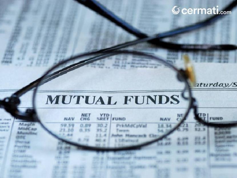 Reksadana Terproteksi: Risiko dan Simulasi Investasinya