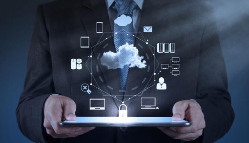 Microsoft & SAS Kolaborasi Perluas Teknologi Cloud. (FOTO: File/readitquik.com)