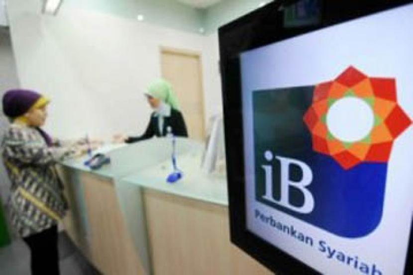 Bank Syariah: Pola Pengembangan Linkage Program Bank Syariah Dalam Memajukan UMKM di Indonesia