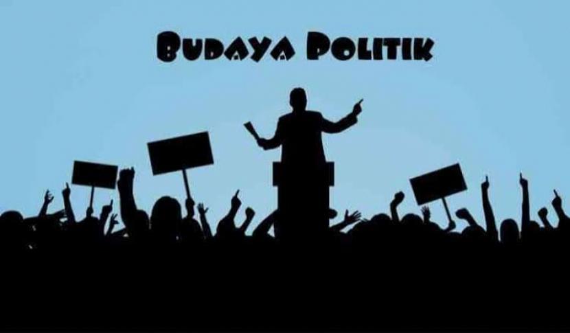 Budaya dan Sistem Politik Indonesia: Budaya Politik