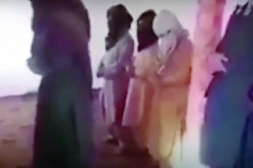 Viral Video Mempermainkan Gerakan Shalat, Bagaimana Hukumnya