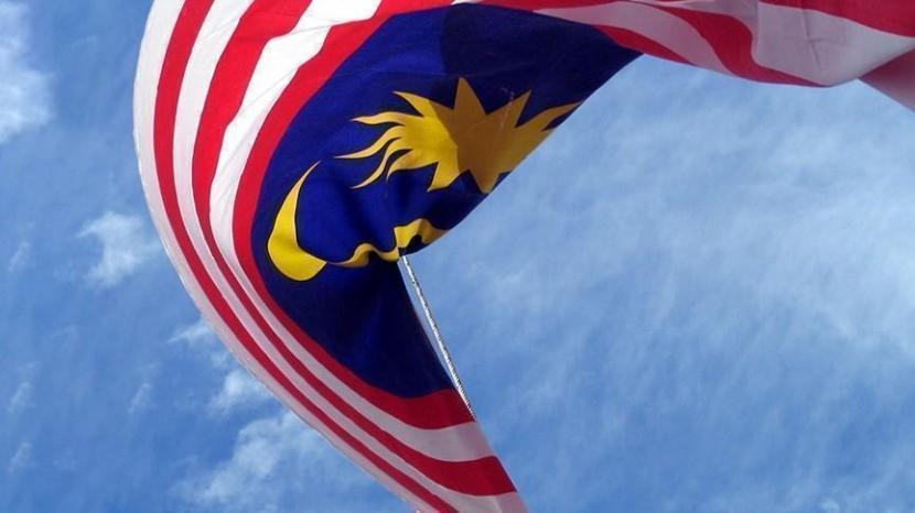 Malaysia meminta PBB memaksa Israel memenuhi semua kewajiban dalam hukum internasional - Anadolu Agency