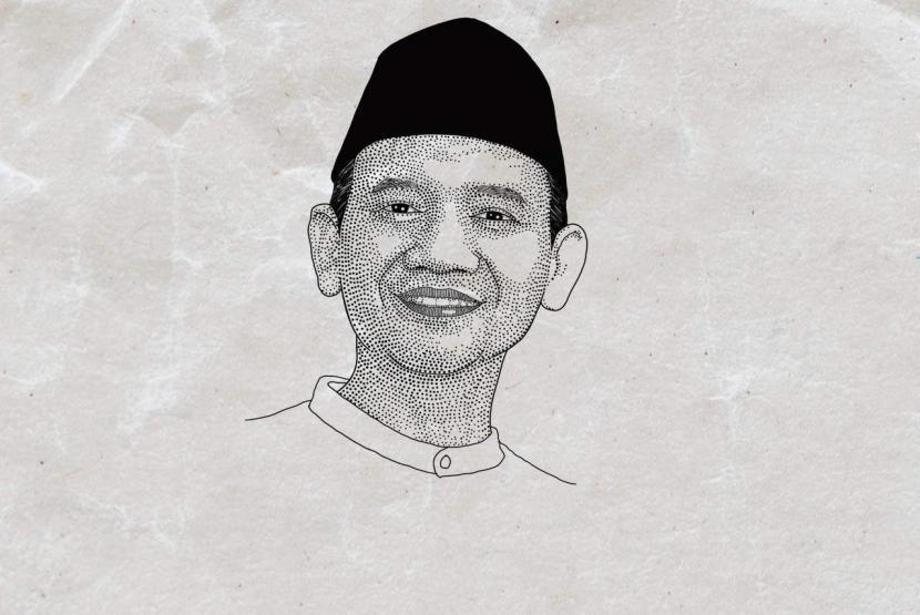 Telanjur Kredit Ribawi