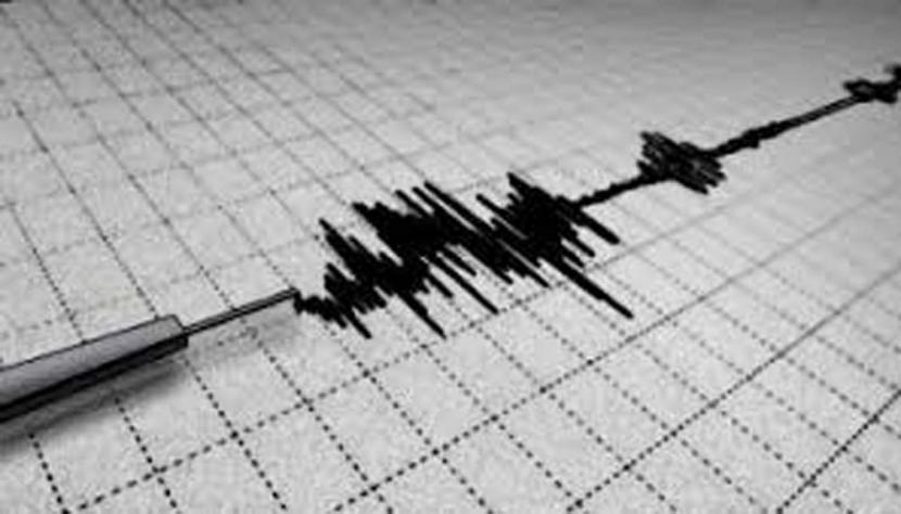 Gempa di Malang: 4 Warga Lumajang Tewas Tertimpa Reruntuhan