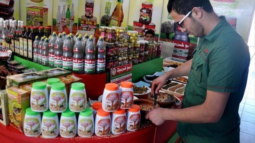Forum kerja sama Indonesia, Malaysia, Thailand Growth Triangle (IMT-GT) merencanakan sinergi memperkuat pangsa pasar ekspor produk halal usaha mikro dan kecil (UMK).