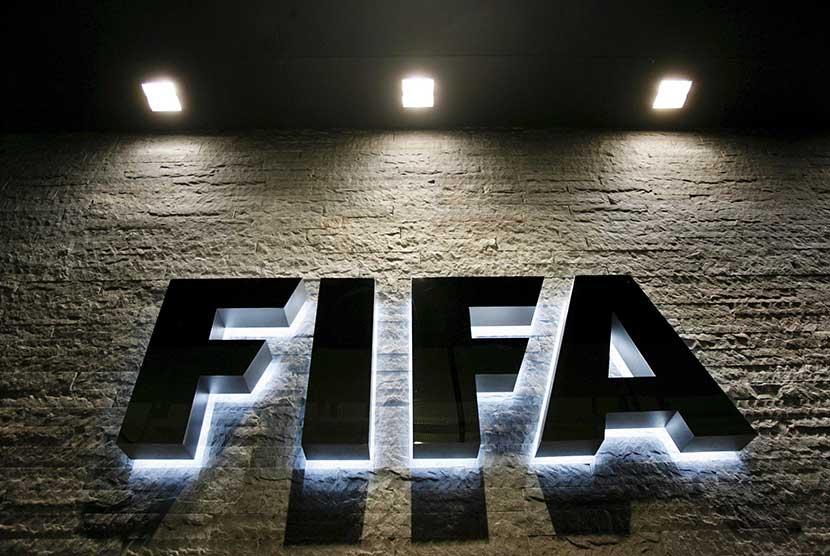 FIFA Selidiki Dugaan Pengaturan Skor Myanmar