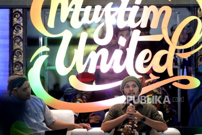 acara-muslim-united-dipindah-ke-masjid-jogokariyan