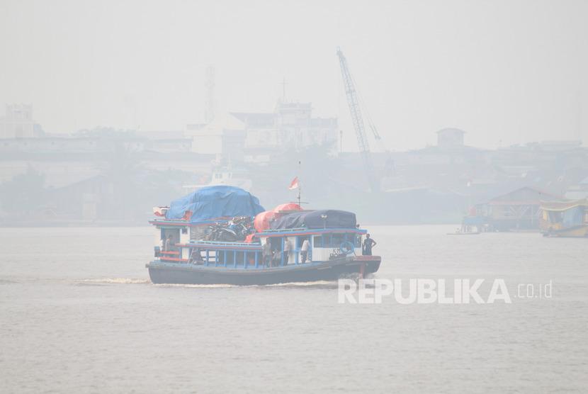 Singkawang Perpanjang Libur Siswa Hingga 21 September