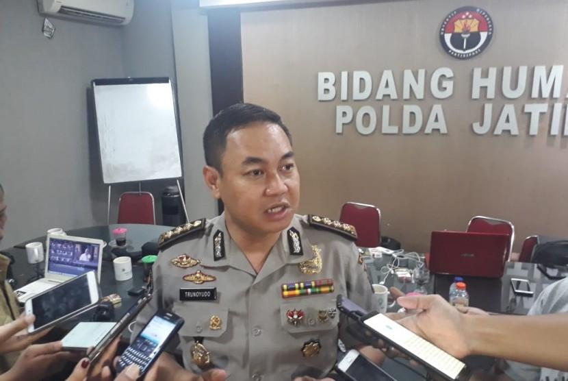 Polisi Bongkar Penipuan Arisan Online Republika Online
