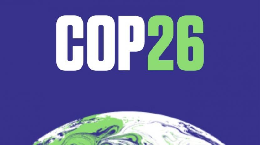 COP26