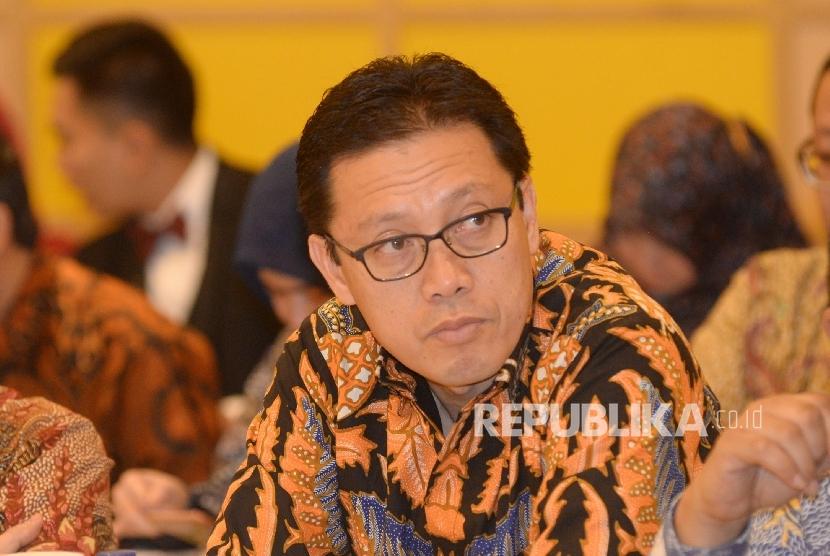 Achmad Kusna Permana