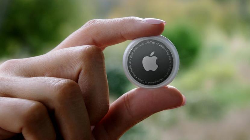 Regulator Jerman Selidiki Apple Masalah Kompetisi Pasar