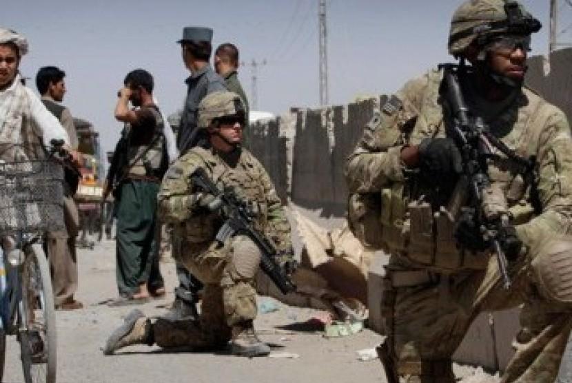 News                                                        Pemerintah Afghanistan Kaget Soal Kabar Penarikan Pasukan ASpasukan aspenarikan pasukan astalibanFreekickBisnis GlobalElektronikaBerita Jurnal HajiTimur Tengah