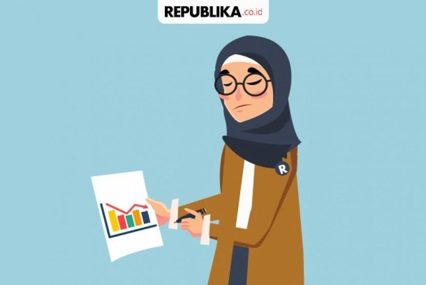 Alokasi subsidi dalam Rancangan Anggaran Pendapatan dan Belanja Negara (RAPBN) Tahun 2020.