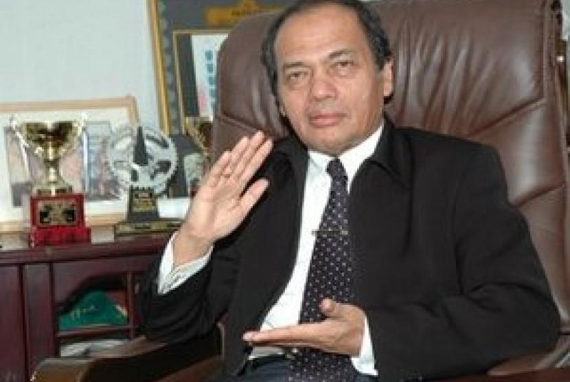 Amran Nur