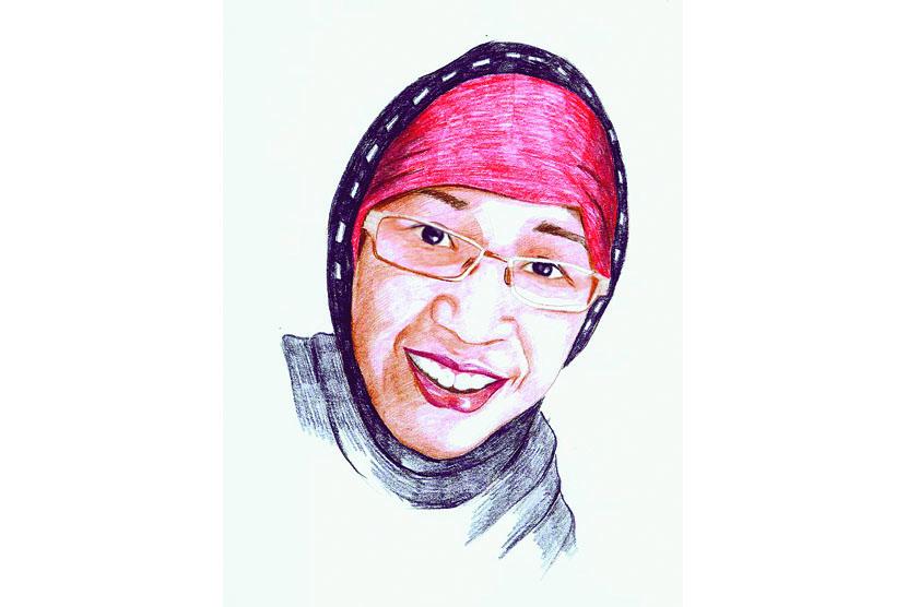 Andi Nur Aminah