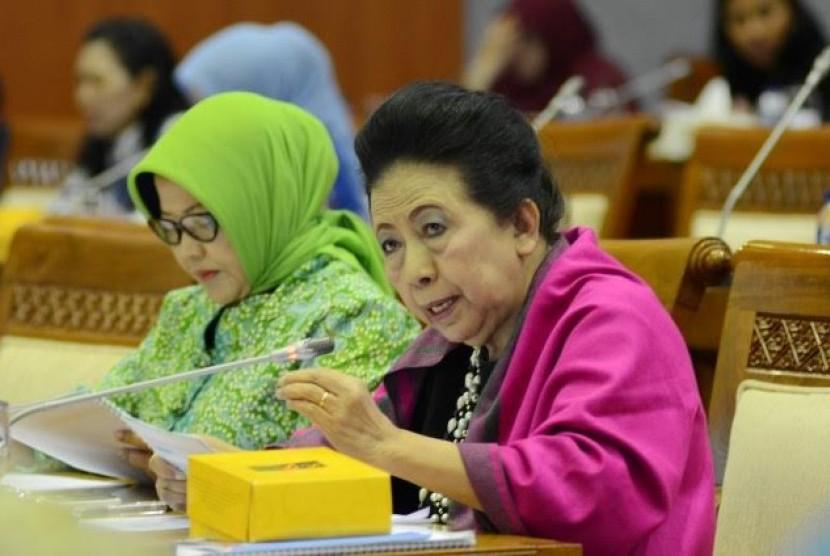 Legislator: Permudah Akses Modal ke Pelaku Usaha Kreatif