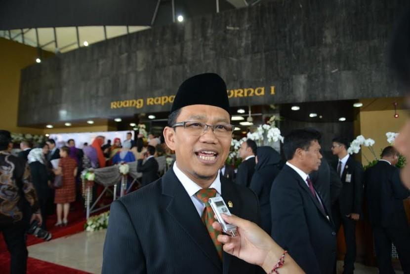 Amir Uskara
