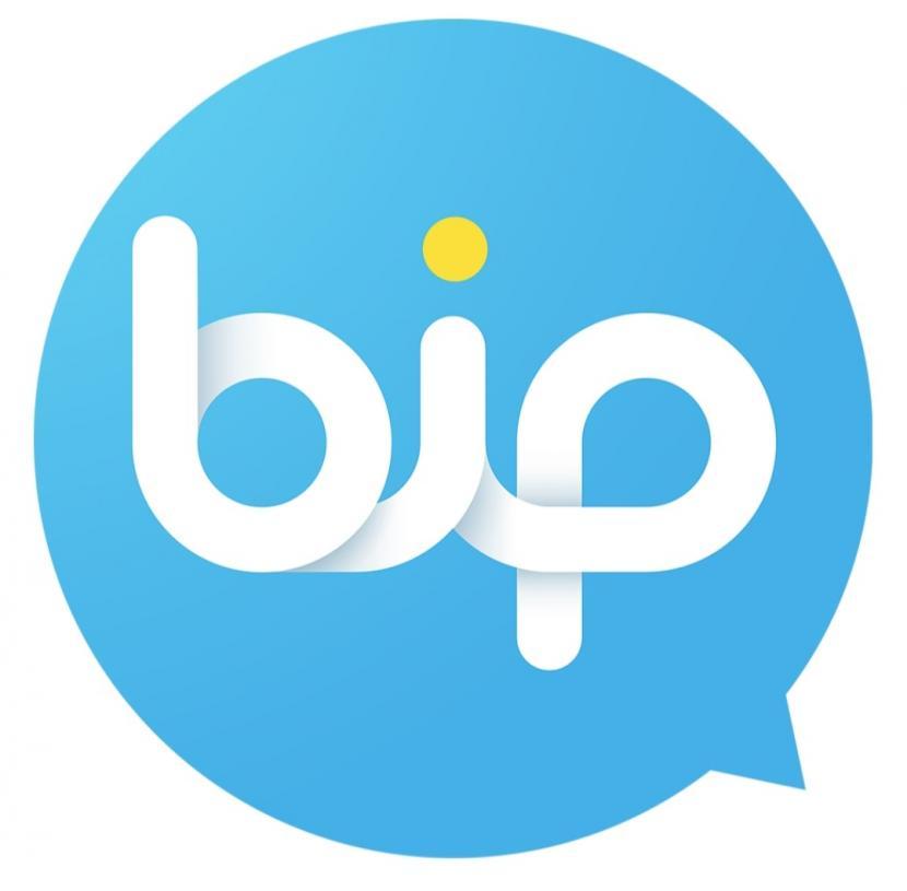 Khawatir Kebijakan Whatsapp Masyarakat Gunakan Aplikasi Bip Republika Online