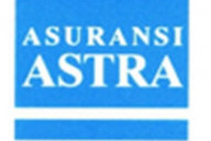 Asuransi Astra, ilustrasi