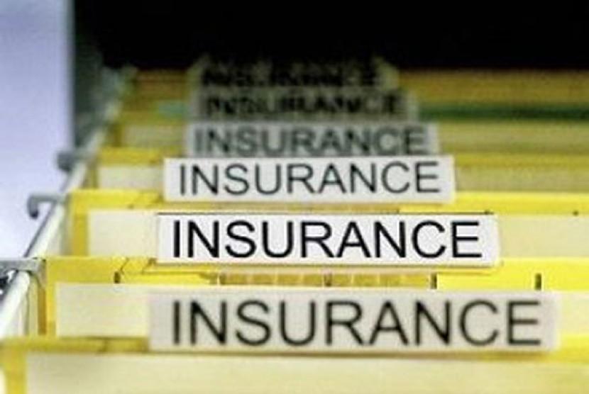 Asuransi jiwa, ilustrasi