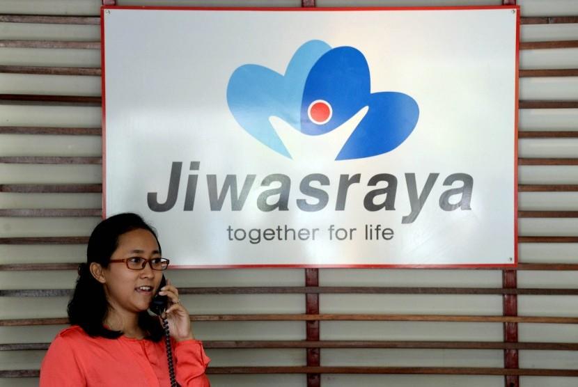 Laporan Keuangan Jiwasraya Mirip Mlm Hingga Window Dressing Republika Online