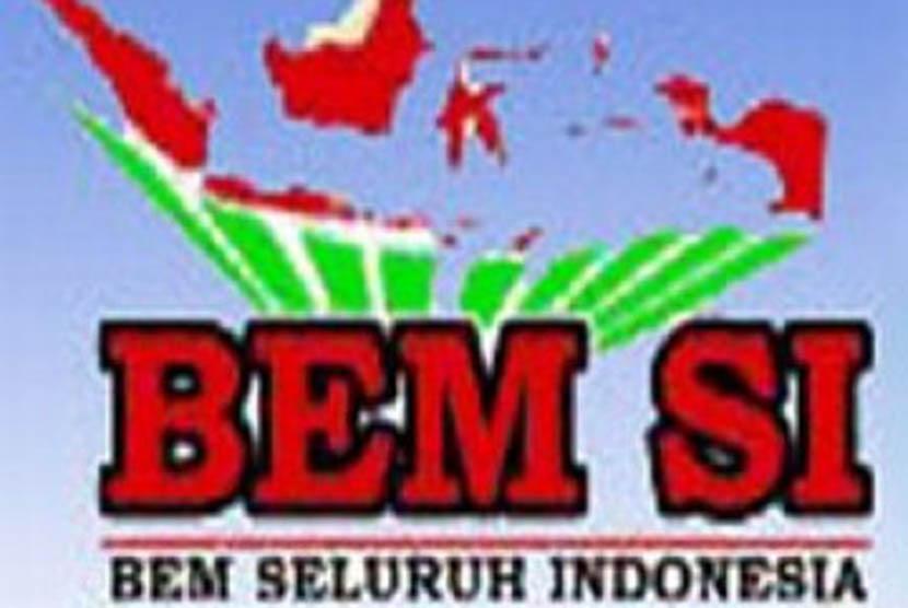 Badan Eksekutif Mahasiswa (BEM) seluruh Indonesia