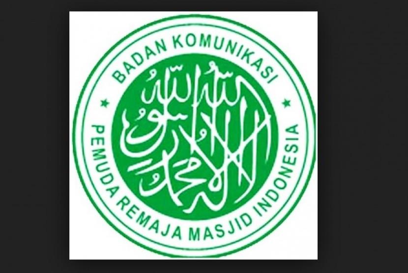 Badan Komunikasi Pemuda Masjid Indonesia (BKPMI)