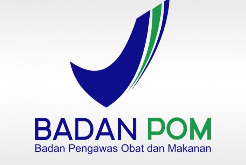 Bpom Intensifkan Pengawasan Makanan Jelang Ramadhan