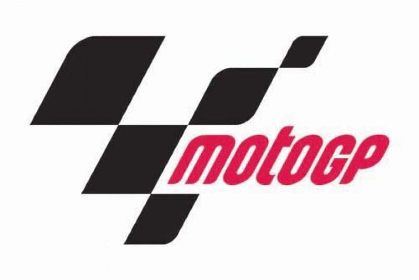 Balapan Moto GP