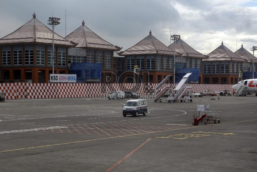 Bandara Ngurah Rai