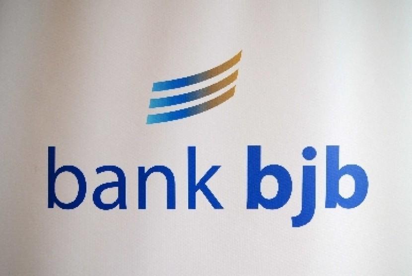Bank Jabar