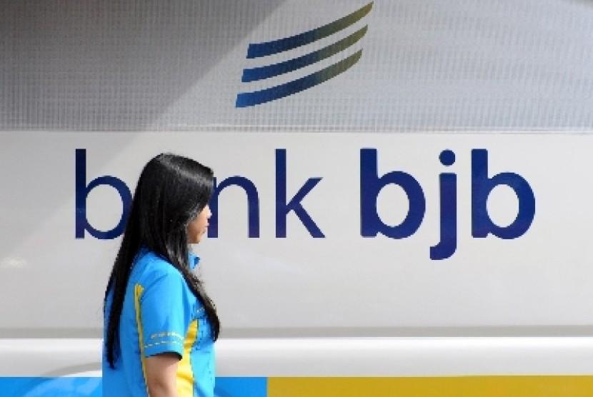 Bank Bjb Kerja Sama Pencairan Klaim Bpjs Ketenagakerjaan Republika Online