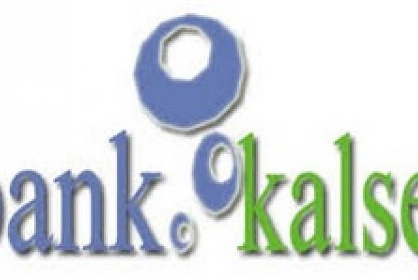Bank Kalsel