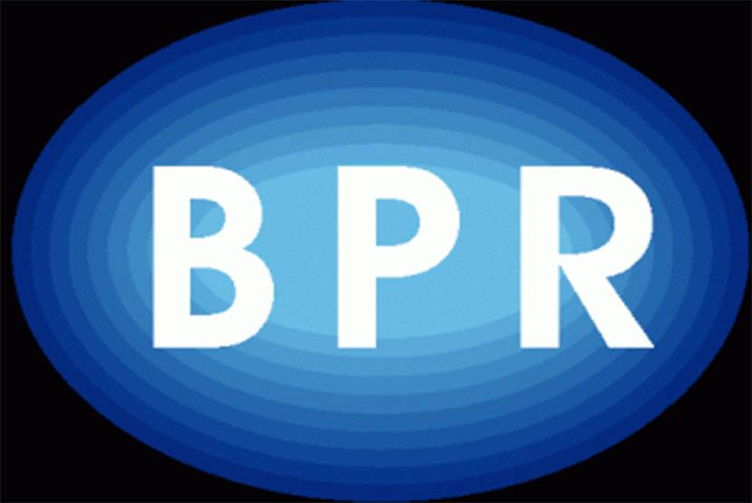 Ojk Terapkan Sistem Daring Khusus Pelaporan Tata Kelola Bpr Republika Online