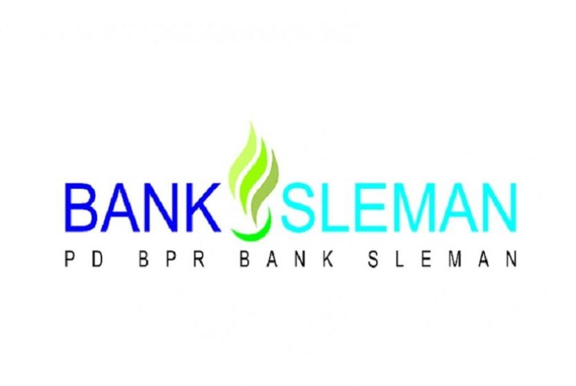bank sleman 171014100601 552