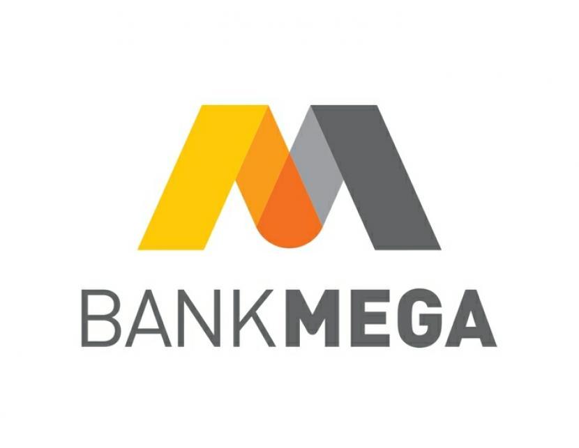 Bank Mega. Semester satu 2021, Bank Mega menghimpun laba bersih Rp 1,56 triliun.