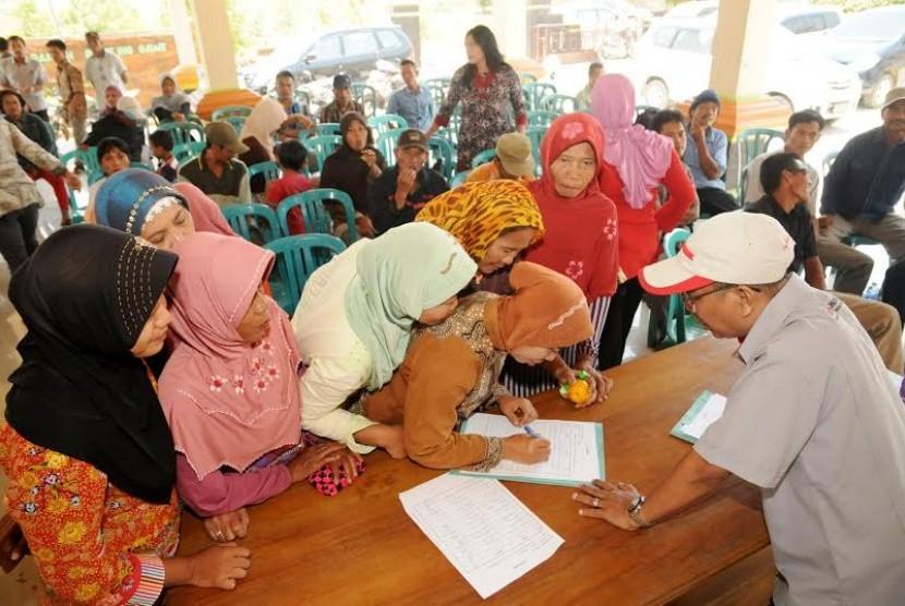 View Bantuan Umkm Rembang Pictures - Dunia Sosial
