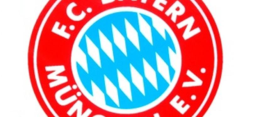 Pelatih Kena Gosip Bayern Muenchen Marah Republika Online