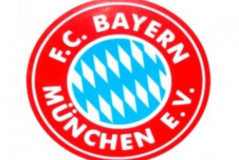 Bayern Tolak Akreditasi Dua Media Inggris Republika Online
