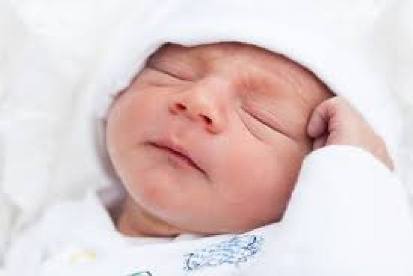 Bayi mungkin saja tiba-tiba menolak untuk menyusui langsung, peristiwa yang disebut nursing strike ini perlu dicari tahu penyebabnya agar bayi bisa sukses mendapatkan ASI.