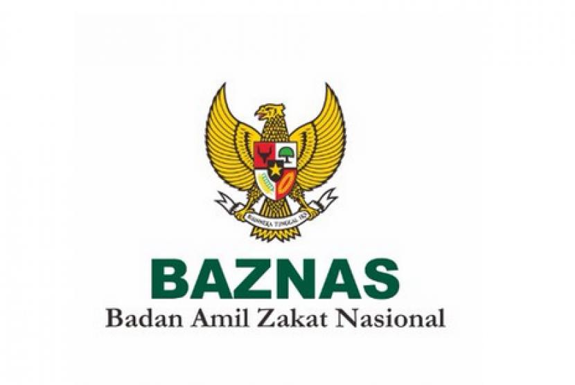 Baznas, Badan Amil Zakat Nasional